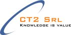 CT2 Srl - Knowledge is value