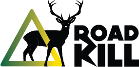 logo roadkill
