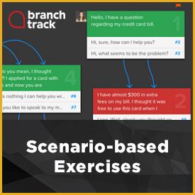 Integrazione con BranchTrack