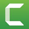 Camtasia 2018 – Editing video e registrazione dello schermo